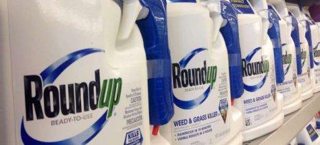 Αλλαγές στη διαδικασία αδειοδότησης φυτοφαρμάκων ζητούν οι ευρωβουλευτές