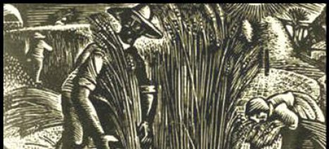 Η επανάσταση των κολίγων και η δολοφονία του Μαρίνου Αντύπα 105 χρόνια μετά