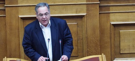 KKE: Καθυστερήσεις στη συνταξιοδότηση από τον πρώην ΟΓΑ Θεσσαλίας