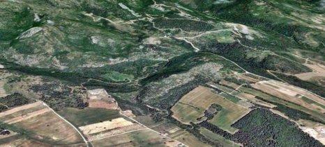 Ποιοι δήμοι δεν έχουν αναρτήσει ακόμα δασικούς χάρτες