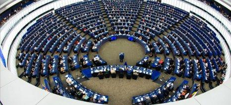 Σχέδιο έκτακτης ανάγκης για καθυστερήσεις στον προϋπολογισμό της Ε.Ε. ζητά το Ευρωκοινοβούλιο
