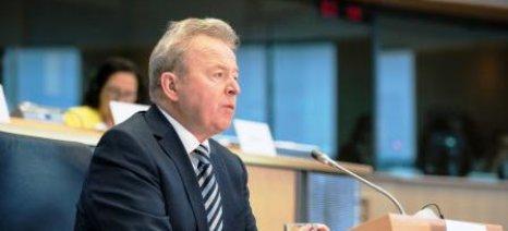 Στην κατεύθυνση της - προς τα κάτω - εξίσωσης των άμεσων ενισχύσεων η νέα Commission
