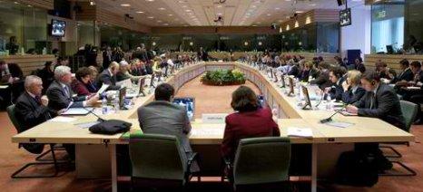 Πόρους για την ΚΑΠ μετά το 2020 αναζητούν οι Υπουργοί Γεωργίας της Ε.Ε.