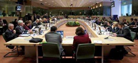 Η χρηματοδότηση της ΚΑΠ μετά το 2020 σήμερα στο Συμβούλιο Υπουργών Γεωργίας