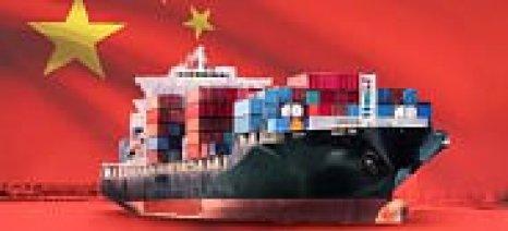 Σημαντική μείωση εισαγωγών οίνου στην Κίνα