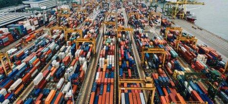 Ξεκινούν αιτήσεις επιδότησης σε συνεταιρισμούς και επιχειρήσεις από το μεταφορικό ισοδύναμο