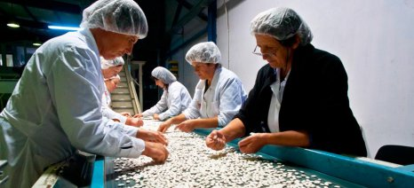 Αλλάζουν οι όροι υπαγωγής ορισμένων επενδυτικών σχεδίων στον αναπτυξιακό νόμο