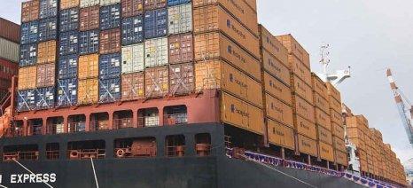 Εθνικό στόχο εξίσωσης εισαγωγών-εξαγωγών προτείνει ο ΣΕΒΕ