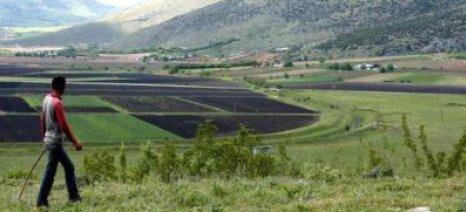 Κιλκίς: Ανάρτηση καταστάσεων πληρωμών της δράσης «Αμειψισπορά με ξηρικές καλλιέργειες σε καπνοπαραγωγικές περιοχές»