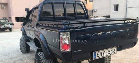 Προμήθεια 54 οχημάτων με leasing για τις ελεγκτικές υπηρεσίες του ΥπΑΑΤ σε όλη την Ελλάδα