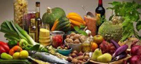 Πρωτιά Ε.Ε. στο παγκόσμιο εμπόριο αγροδιατροφικών – σταθερά στην 4η θέση  τα αγροτικά προϊόντα
