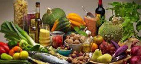 Παρατηρητήρια τιμών παραγωγού – καταναλωτή για αγροδιατροφικά προϊόντα ιδρύει η Commission
