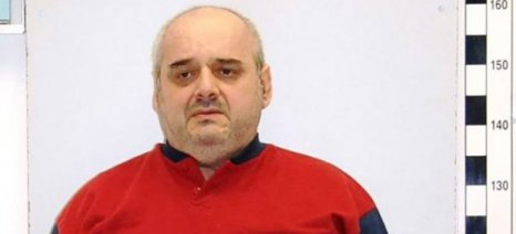 Συμβούλιο οφθαλμιάτρων θα εξετάσει τον 52χρονο βιαστή της Δάφνης