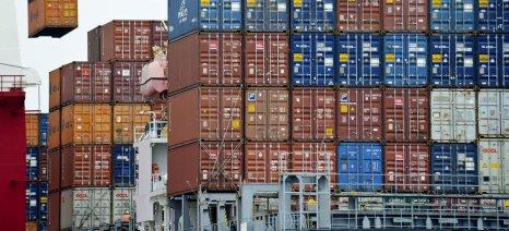 Αύξηση 23,6% σημείωσαν οι ελληνικές εξαγωγές στη Γαλλία
