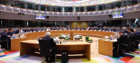 Από Οκτώβρη οι περικοπές των άμεσων ενισχύσεων σε επίπεδο αρχηγών κρατών – με οριστικοποίηση εντός του έτους