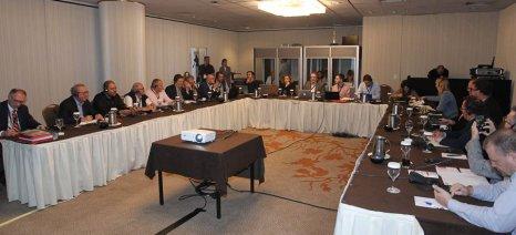 Οι προτεραιότητες του τομέα του κρέατος για το 2020 στην ατζέντα Διεθνούς Συνεδρίου που διοργανώνει η ΕΔΟΚ