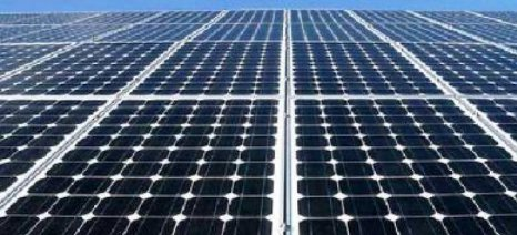 Προτάσεις πολιτικής από φορείς των Ανανεώσιμων Πηγών Ενέργειας