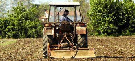 Αγροτικός Σύλλογος Γαργαλιάνων: Συνέλευση για τα προβλήματα και τους δασικούς χάρτες