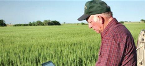 Με το σταγονόμετρο οι εντάξεις αγροτών και άλλων επιχειρηματιών στον εξωδικαστικό μηχανισμό