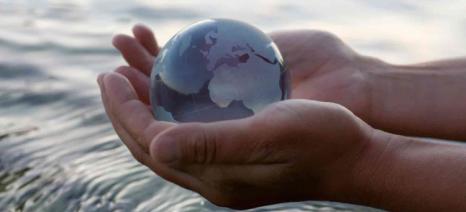 Ημερίδα για την διαχείριση των υδάτινων πόρων της Χίου