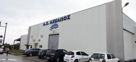 Μόνο οι συνεταιρισμοί με πάνω από 1 εκατ. ευρώ τζίρο μπορούν να διορίσουν μάνατζερ