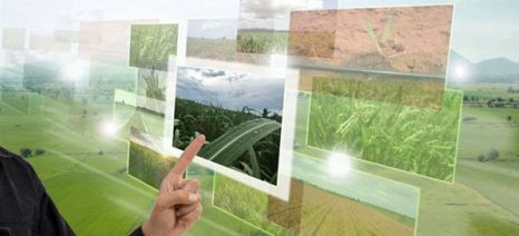 Πράσινο φως από Commission σε 300 εκατ. ευρώ για γρήγορο ίντερνετ σε αγροτικές περιοχές