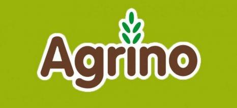 Επενδύσεις, ανάπτυξη και ενίσχυση εξαγωγών από την ελληνική εταιρεία Agrino