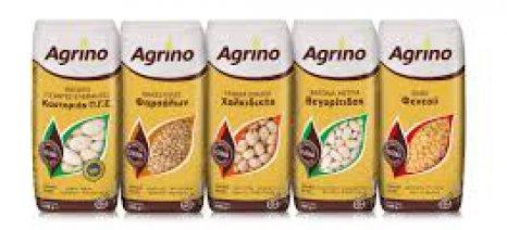 Νέα συμφωνία συμβολαιακής γεωργίας Πειραιώς με AGRINO