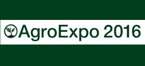 Στα τέλη Μαΐου η έκθεση της Ιεράπετρας «AgroExpo 2017»