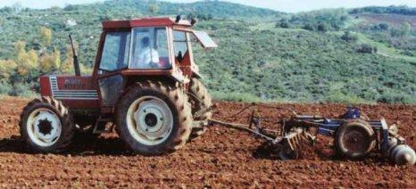 Συγκέντρωση του Ενιαίου Αγροτικού Συλλόγου Ιεράπετρας στις 26 Ιουνίου