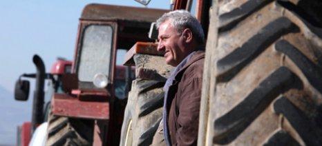 ΠΑΣΕΓΕΣ: Αν δεν επανεξεταστούν τα μέτρα θα διαλυθεί η αγροτική οικονομία
