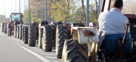 Κατάληψη στον ΕΛΓΑ Ιωαννίνων ετοιμάζουν οι αγρότες στις 28 Ιουλίου