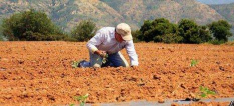 Πληρωμές βιολογικής γεωργίας κτηνοτροφίας από τον ΟΠΕΚΕΠΕ