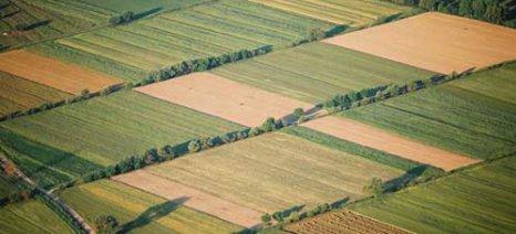 Συνεχίζονται οι εδαφολογικές αναλύσεις σε αγροκτήματα της Π.Ε. Γρεβενών