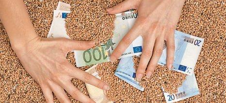 Γιατί κινδυνεύουν οι αγροτικές επιδοτήσεις και το ΕΣΠΑ