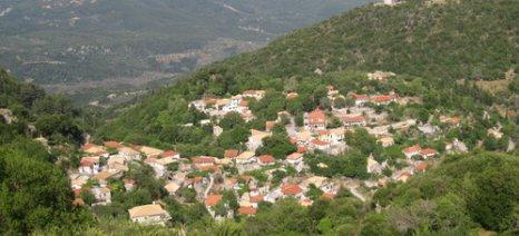 ΣΥΡΙΖΑ: Να γίνουν αλλαγές στα κριτήρια για την ενίσχυση οικογενειών ορεινών περιοχών