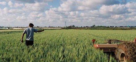 Ενημέρωση από τον ΕΛΓΑ για την ασφάλιση της αγροτικής δραστηριότητας