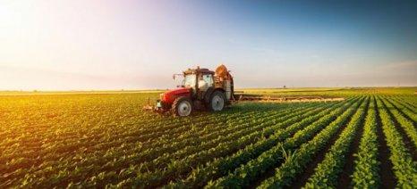 Αγροτική επανάσταση για να μη χαθεί άλλη μια ευκαιρία