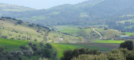 Ημερίδα του ΤΕΙ για την αγροτική ανάπτυξη της Θεσσαλίας την Παρασκευή 25 Μαΐου
