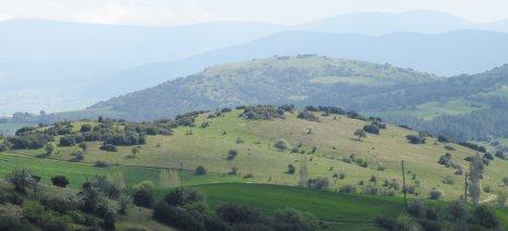 Τα παράδοξα της αγροτικής παραγωγής στην Ε.Ε. - Στη Ρουμανία το 1/3 όλων των ευρωπαϊκών εκμεταλλεύσεων