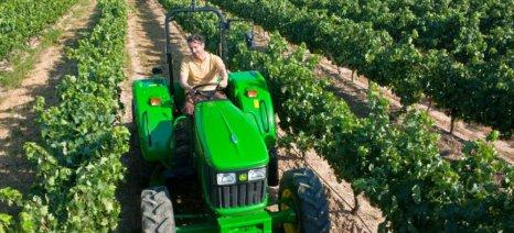 Εκδήλωση ενημέρωσης για τα αγροτικά προγράμματα στον δήμο Πλατανιά