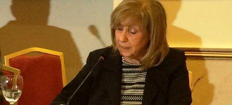 Ακαρπία στα κεράσια διαπιστώνει η ΔΑΟΚ Πέλλας