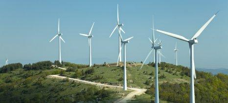 Στο ΣτΕ για ακύρωση νομοσχεδίου για αιολικά και υδροηλεκτρικά πάρκα