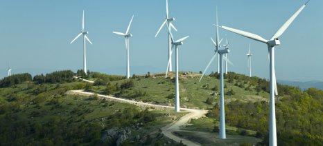 Απόφαση του ΣτΕ για τη δημιουργία αιολικών πάρκων στην Καρδίτσα και την Τροιζηνία