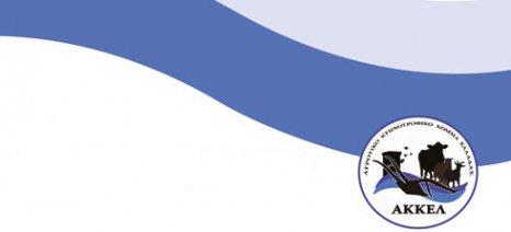 Έκτακτη γενική συνέλευση για το ΑΚΚΕΛ την Τρίτη στη Βέροια