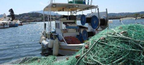 Απαγορεύεται από τις 26 Απριλίου το ψάρεμα τόνου στις ελληνικές θάλασσες