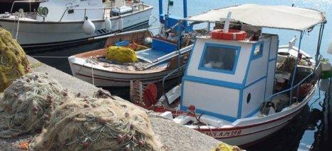 Εκδηλώσεις από την Πέμπτη στο νομό Ηρακλείου για τα CLLD/Leader και Leader Αλιείας