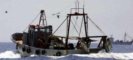 Επιβάλλεται τέλος στα αλιευτικά από το 2020 και μετά με το νέο φορολογικό