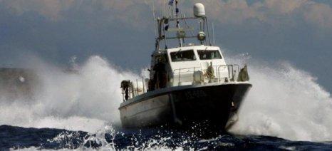 Αλλαγές στην φορολόγηση των αλιευτικών σκαφών ζητά η Commission από την Ελλάδα