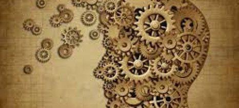 Έρευνα: Το Αλτσχάιμερ είναι μεταδοτικό (υπό προϋποθέσεις)